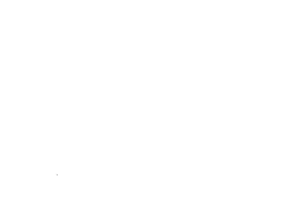 NE Kundservice