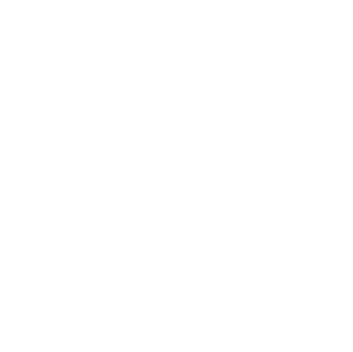 The Bot Platform Help Center