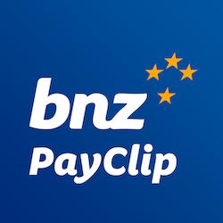 posBoss and BNZ PayClip