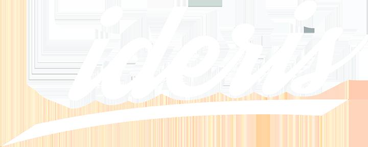 Suporte Ideris