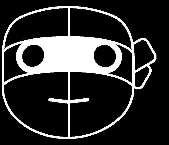Robot Ninja Help Center