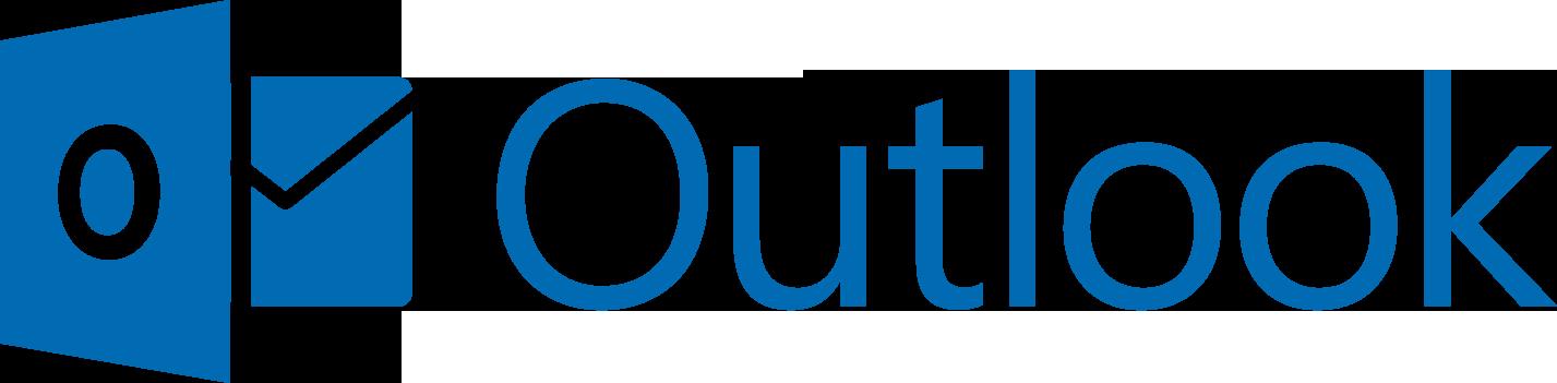 logo do outlook