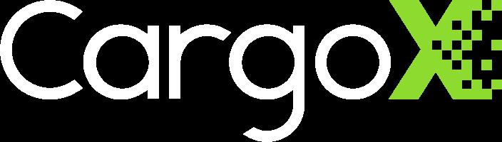 CargoX Help Center