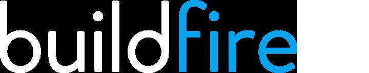 BuildFire University