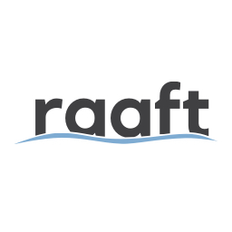 Raaft Help Center