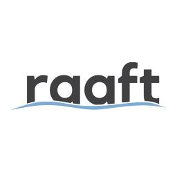 Raaft Help Center