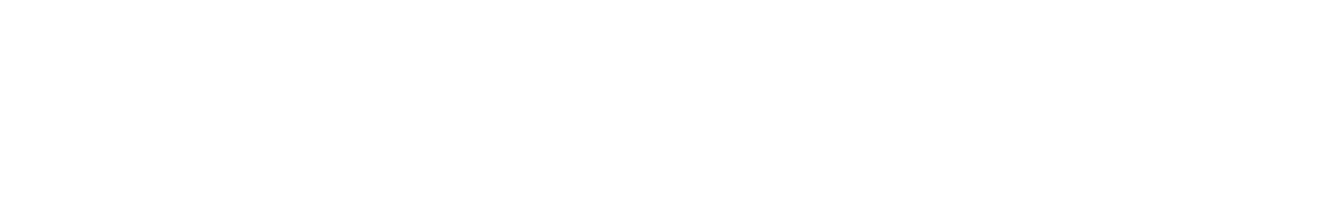 Support - Effective Measure