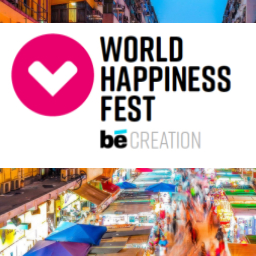 World Happiness Agora Help Center