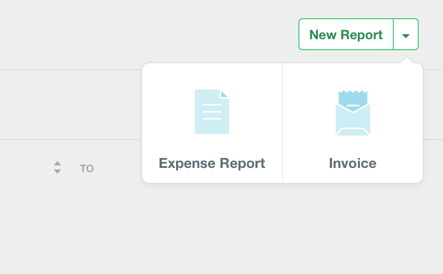invoices expensify docs