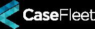 CaseFleet Help Center
