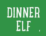 Dinner Elf Support