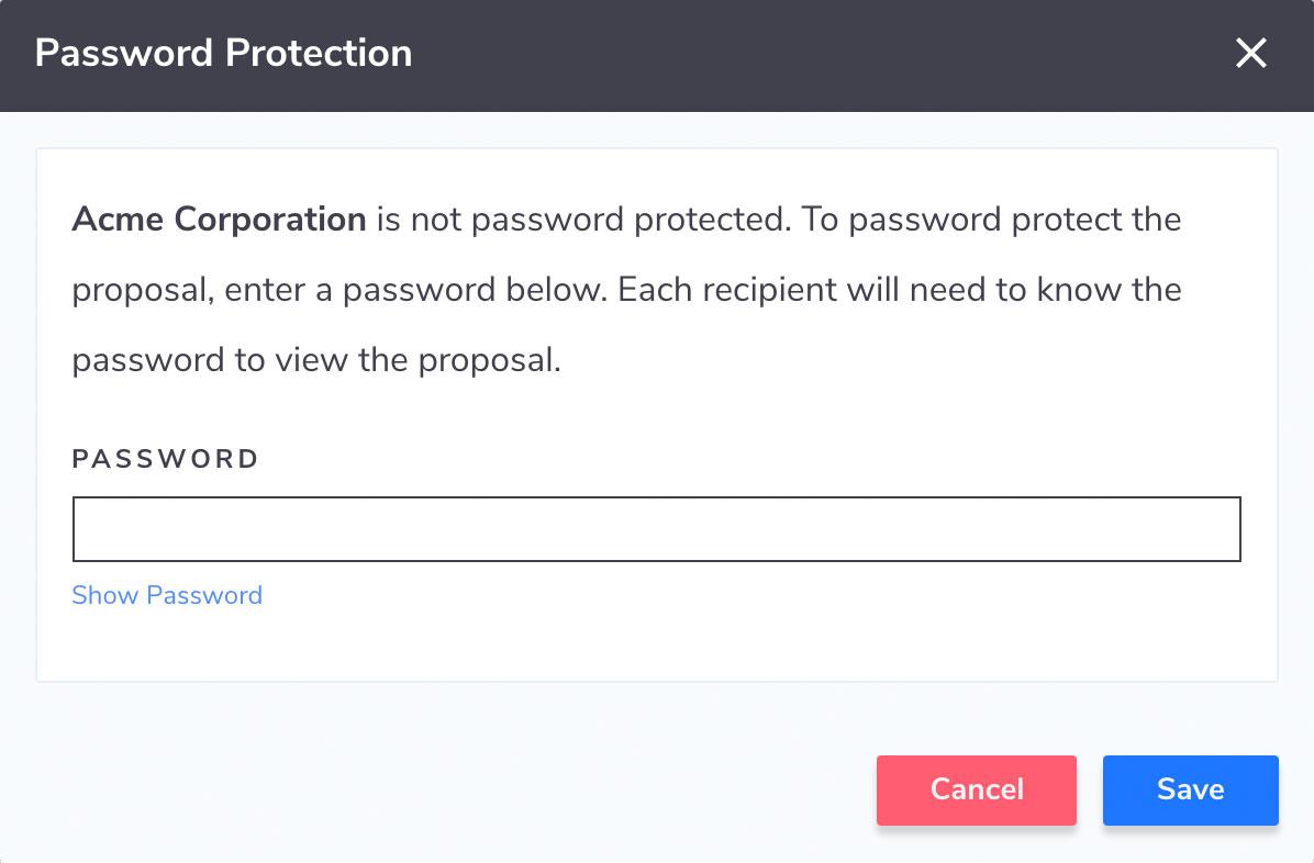 editor_password.jpg