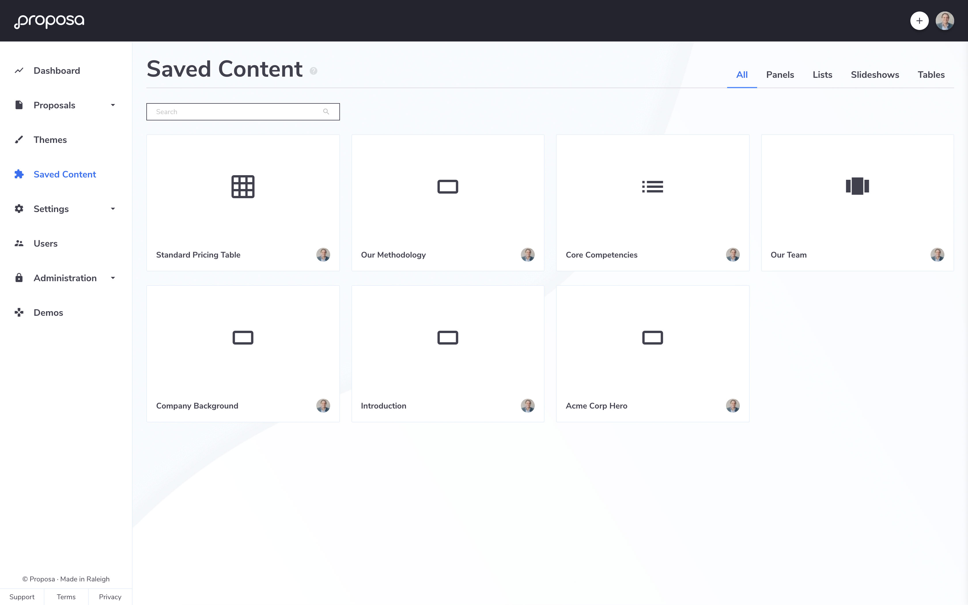 saved_content.jpg