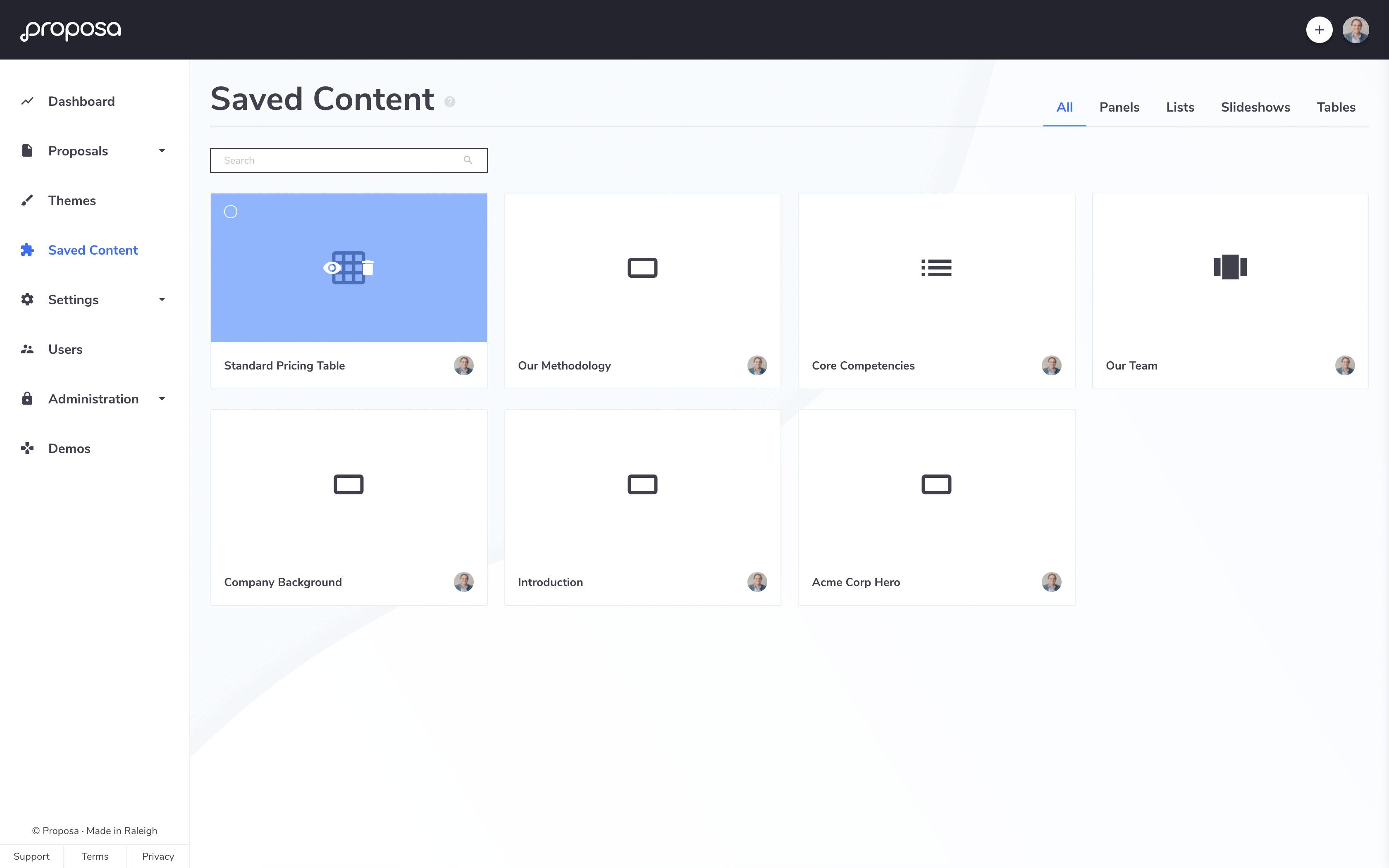 saved_content_2.jpg