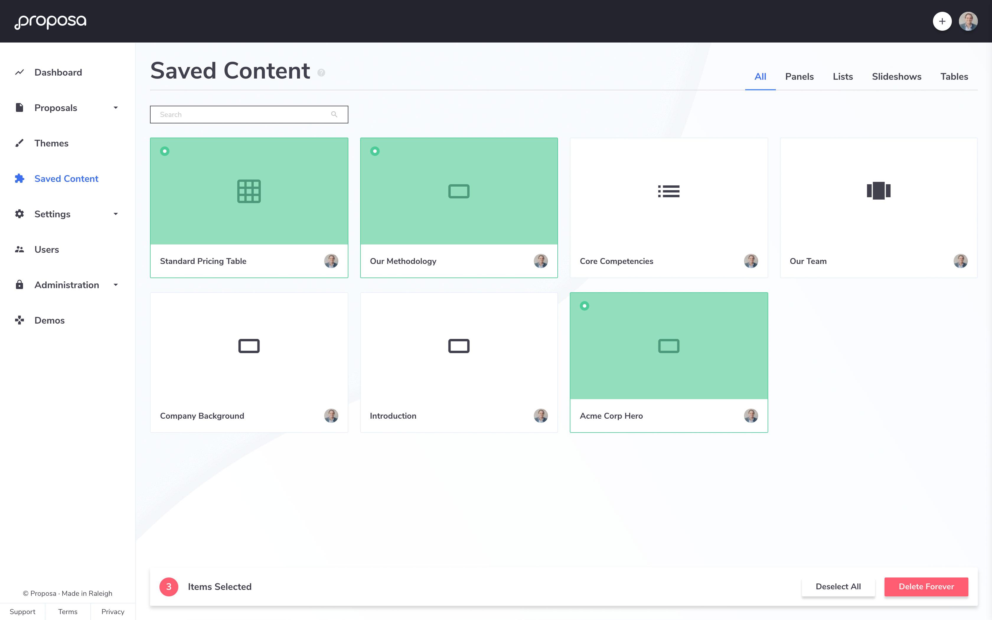 saved_content_3.jpg