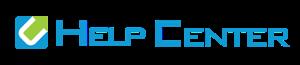 CStorePro Help Center