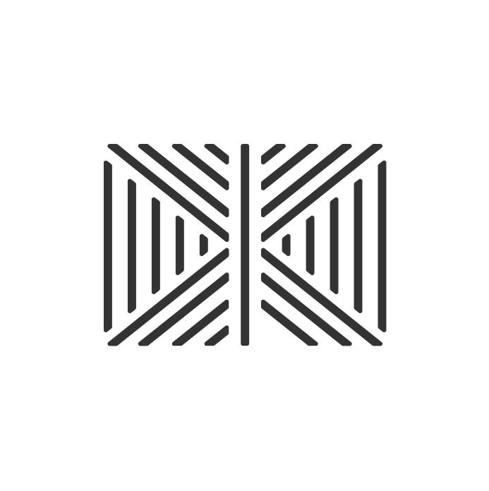 Design Kollective Help Center