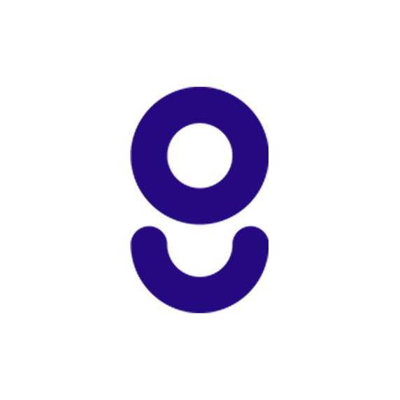 GoHire Help Center