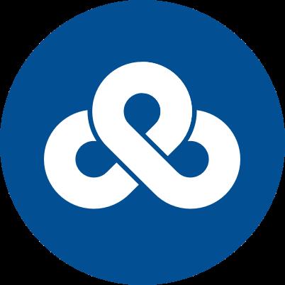 Uploadfiles Help Center