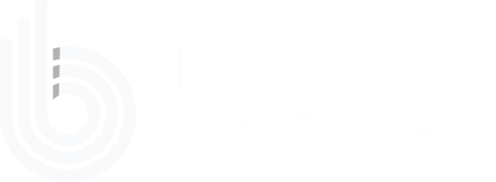 Blend Media Website Help Center