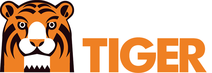 Page Tiger Help Center