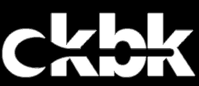 ckbk support
