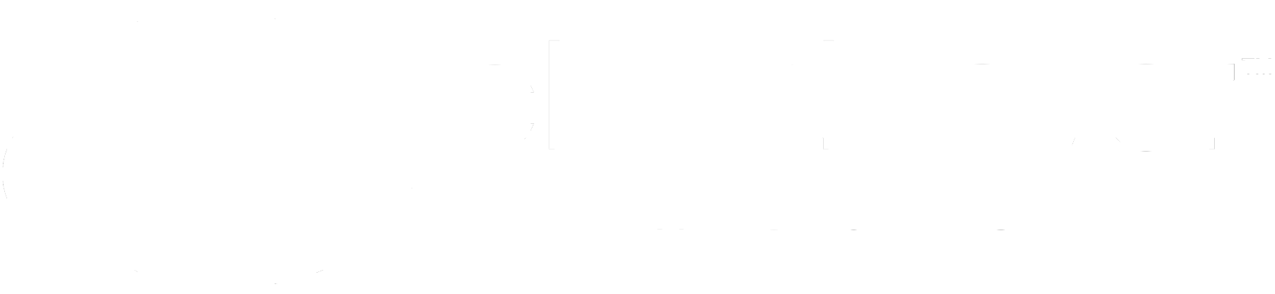 Cloud Cover Music Help Center