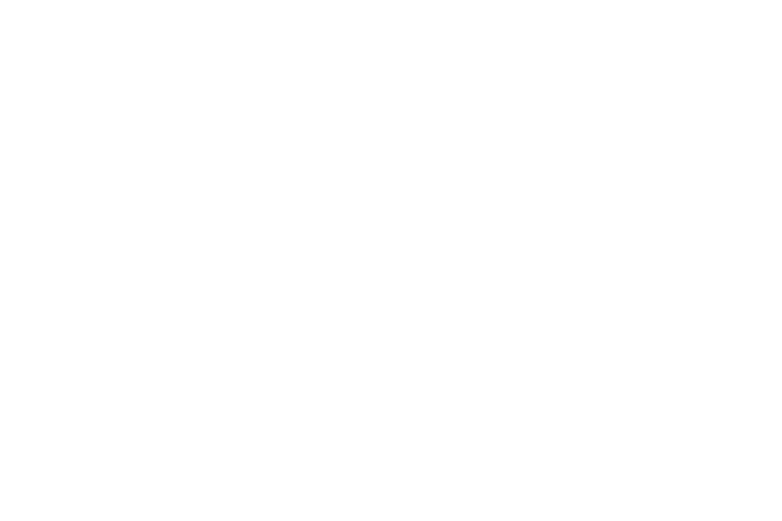 Juven Help Center