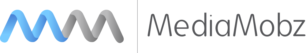 Media Mobz Help Center
