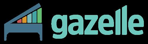 Gazelle Help Center