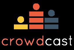 Crowdcast Docs