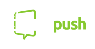 Talkpush Help Center