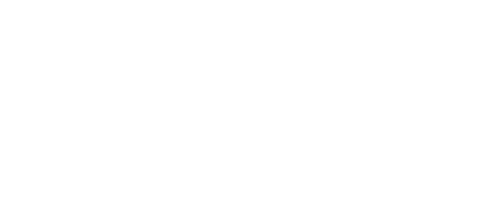 360player Help Center