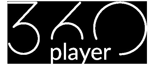 360player Help Center