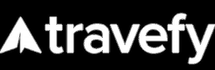 Travefy Help Center