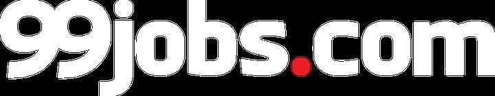 99jobs.com