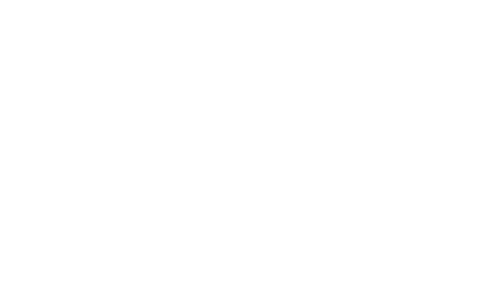 DevLifts Help Center