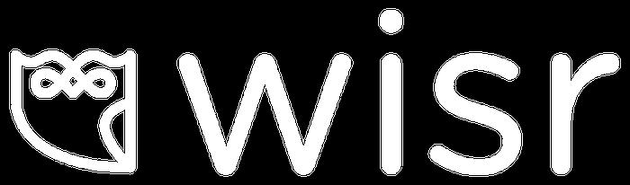 Wisr Help Center