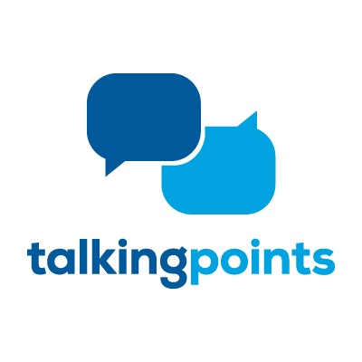 Talking Points Help Center