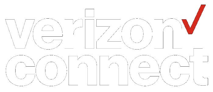 Knowledge Center | Verizon Connect Enterprise