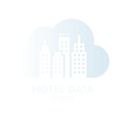 Hotel Data Cloud Help Center