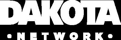 The Dakota Network Help Center
