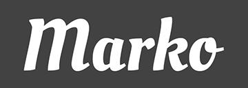 Marko Help Center