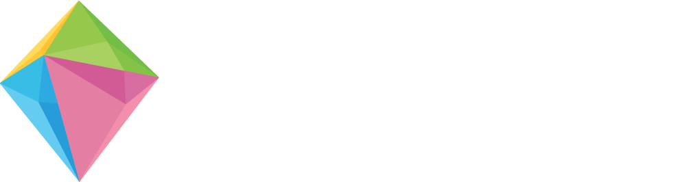 Bright Funds Help Center
