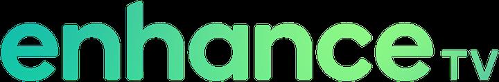 EnhanceTV Help Center