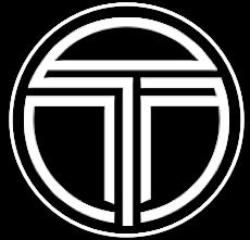 Tiberius Coin Help Center