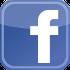 ikon Facebook