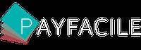 FAQ et Astuces de l'équipe Payfacile