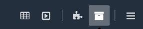 Ardoq add attachments