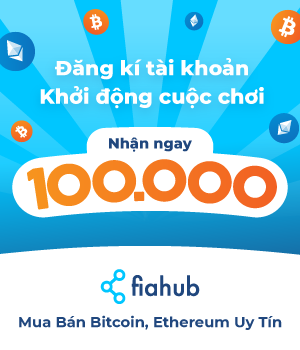 Hợp tác truyền thông cùng Fiahub